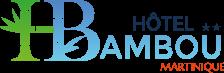 logo_bambou