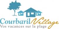 logo_courbaril