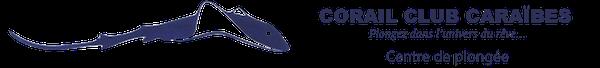Corail Club Caraïbes Logo